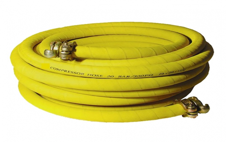 2.1.2-compressed-air-hose.jpg