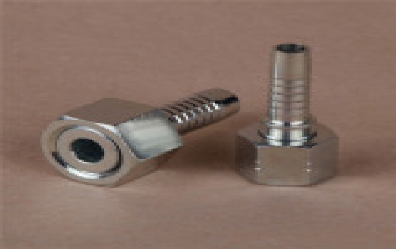 Orfs-Female-Flat-Seat-Hydraulic-Hose-Fitting.jpg
