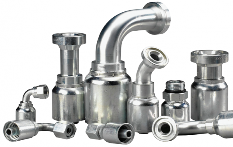 77-series-crimp-style-hose-fittings.png