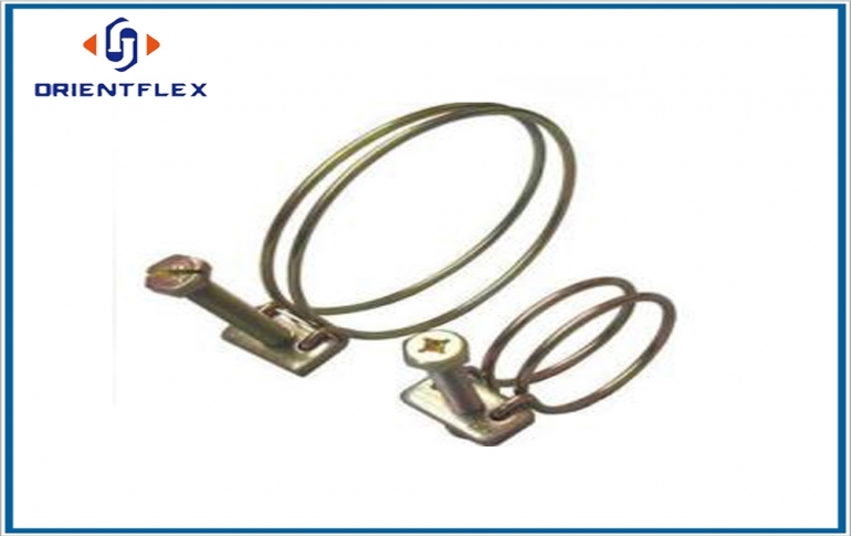 10.5-Double-wire-Hose-Clamp.jpg